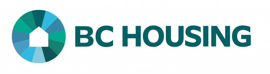 bc-housing-logo
