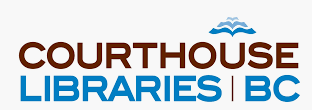 courthouse-libraries-bc-logo