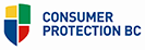 consumer-protection-bc-logo