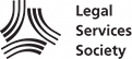 legal-services-society-logo