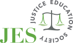 justice-education-of-bc-logo